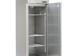 szafy chłodnicze